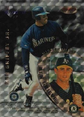 Pedro Guerrero Baseball Cards
