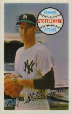 1970 Kelloggs Baseball Card Set Vcp Price Guide