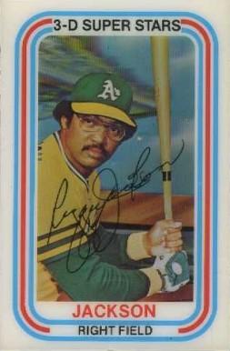 1976 Kelloggs Baseball Card Set Vcp Price Guide