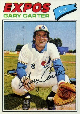1977 Topps Baseball Card Set Vcp Price Guide