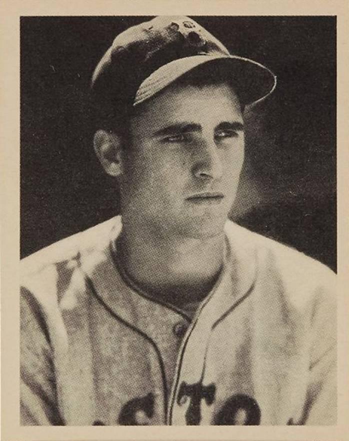 1939 Play Ball 1939 Baseball Card Set Vcp Price Guide