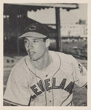 Pictures Of Bob Feller