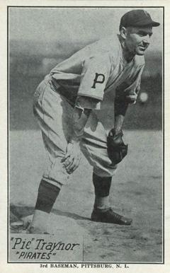 1928 in baseball