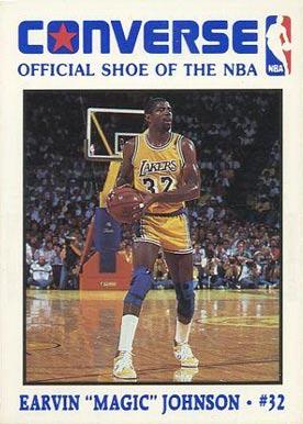 basket converse magic johnson
