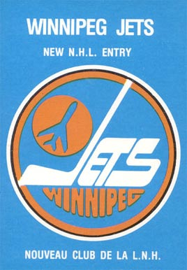 1979 Topps Cup Semi-finals #81 Hockey Card