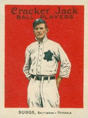 A description of the major league baseball on antitrust exemption history