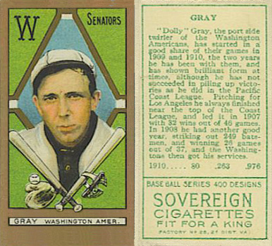 Dolly'S Sports Cards 55