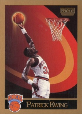 Basketball Cards: Products, News, Resources, and Guides ...