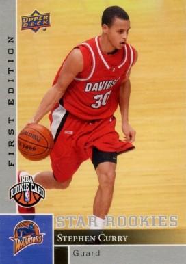 Basketball Card 2009-10 Upper Deck First Edition - Kobe Bryant - Gold #69 Base